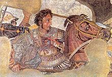 BattleofIssus333BC-mosaic-detail1.jpg