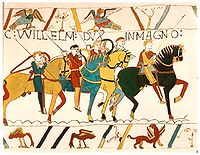 Bayeux Tapestry WillelmDux.jpg