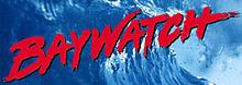 Baywatch logo.jpg