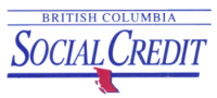 Bcsocialcredit.png