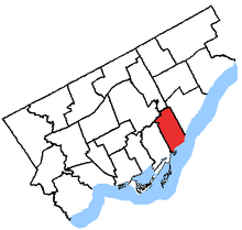 Beaches East York.png