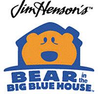 Bear in the Big Blue House.jpg