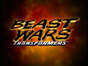 Beast Wars title logo.jpg