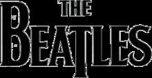 Portail des Beatles