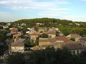 Image illustrative de l'article Beauvoisin (Gard)