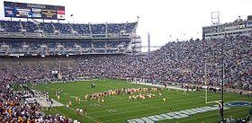 Beaver Stadium inside.jpg