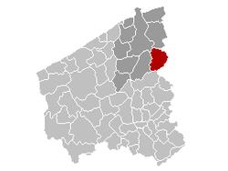 BeernemLocatie.png
