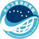 Beidou navigation system.png