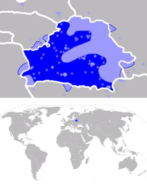 Belarusian lang.png