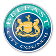 Belfast City Council Logo.png