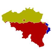 BelgieGemeenschappenkaart.png