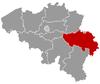 Belgieluik.png