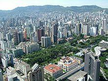 Belo Horizonte Panorâmica.jpg