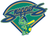 Beloit Snappers.PNG