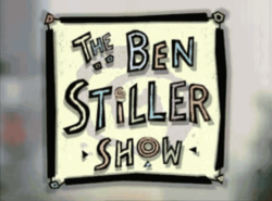 Ben-Stiller-Show-titles.png