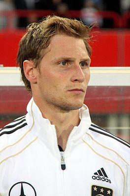Benedikt Höwedes, Germany national football team (05).jpg