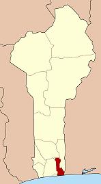 Benin Oueme.png