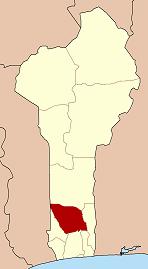 Benin Zou.png