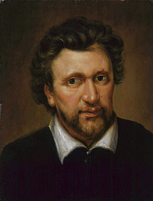 Benjamin Jonson by Abraham van Blyenberch retouched.jpg