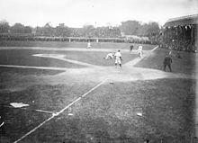 Bennett Park 1907 WS.jpg