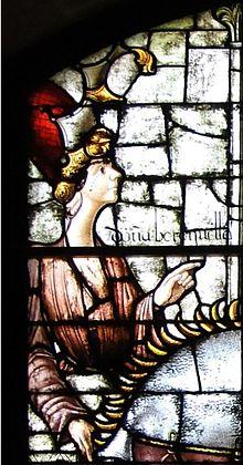 Berenguela de Castilla en vidriera.jpg