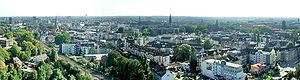 Image illustrative de l'article Bochum