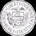 Seal of Berks County, Pennsylvania