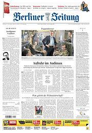 Berliner Zeitung front page.jpg