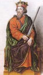 Bermudo III de León.jpg