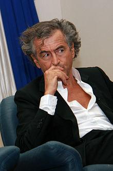 Description de l'image  Bernard-Henri Lévy-tau-1.jpg.