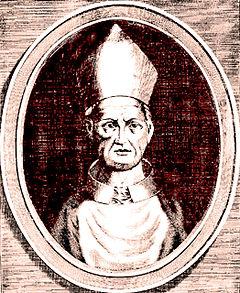 Image illustrative de l'article Bertrand de Cosnac