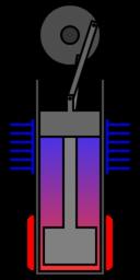 Beta Stirling frame 4.png