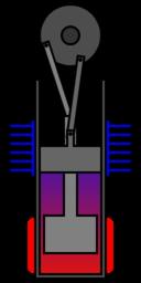 Beta Stirling frame 8.png