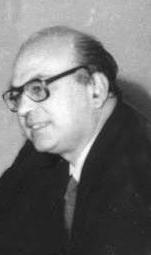 Bettino Craxi.JPG