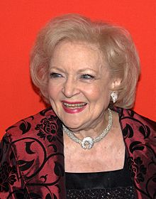 Betty White 2010.jpg