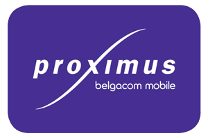Bgc proximus.png