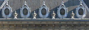 Bibliothèque nationale de France (Richelieu) - oculi cour Vivienne 2.jpg