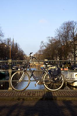 BicycleAmsterdamNederland.jpg