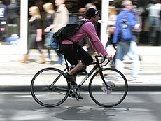 Bicycle courier 552.JPG