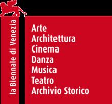 Biennale logo small.png