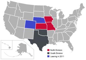 Big 12-2 USA-states.png