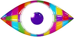 Big Brother UK 2012 Eye Logo to be used for both normal and celebrity editions.jpg