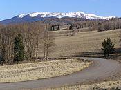 Big Costilla Peak.jpg