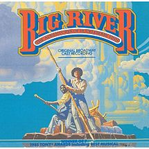 Big River.jpg