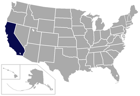 Big West-USA-states.png