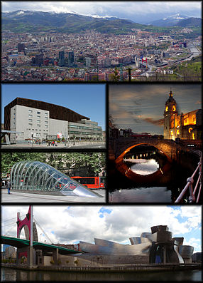 Bilbao-collage.jpg