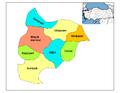 Bilecik districts.png