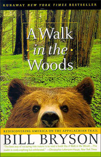 Bill Bryson A Walk In The Woods.jpg