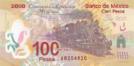 Billete $100 Mexico Centenario Anverso.png