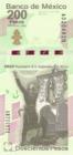 Billete $200 Mexico Bicentenario Anverso.png